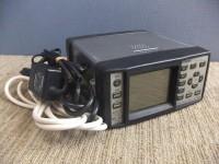 LEADER リーダー シグナルレベルメーター LF983 電界強度計