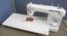 JUKI ジューキ シュプール 職業用ミシン TL-98SP 自動糸切
