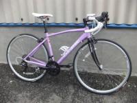 ルイガノ[LGS-CEN]ロードバイクを小平店にて買取いたしました。