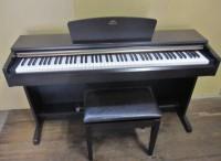 YAMAHA ヤマハ ARIUS 電子ピアノ YDP-161J 2011年製