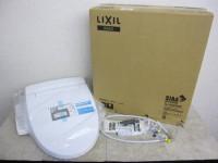 INAX 温水洗浄便座 シャワートイレシート CW-H42 BW1
