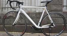 シマノ ロードバイクA1000 SORA