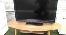 TH-L32C50 パナソニック液晶テレビ