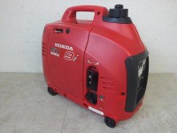 HONDA ホンダ ポータブルインバーター発電機 EU9i