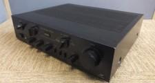 DENON デノン プリメインアンプ PMA-930V