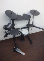 Roland ローランド V-Drums 電子ドラム TD-3