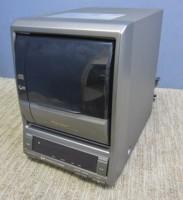 Pioneer パイオニア 25枚 CDチェンジャー PD-F25A