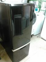 立川市にてパナソニック製冷蔵庫[NR-B175WX]2013製を買取りました。
