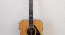YAMAHA ヤマハ アコースティックギター L-10 後期