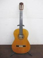 八王子店にてKODAIRAのクラシックギター【AST-50】を店頭買取いたしました。