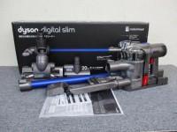 Dyson ダイソン DC45 モーターヘッド コードレス