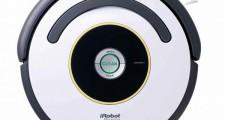 iRobot Roomba ルンバ モデル622 お掃除ロボット