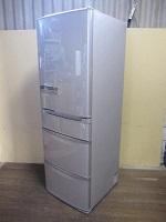 出張買取 冷蔵庫R-S42BM