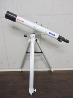 天体望遠鏡買取