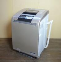 洗濯乾燥機買取