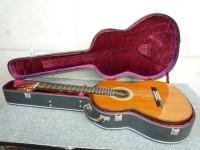 SUMIO MADRID スミオ マドリッド クラシックギター