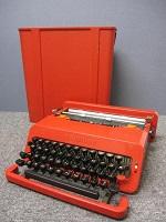 出張買取 タイプライター