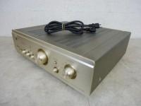 DENON デノン UHC-MOS搭載 プリメインアンプ PMA-1500R