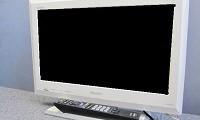 出張買取 19インチTV