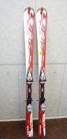 東京都墨田区でHEAD製のスキー板[XENON XI 7.0]を出張買取