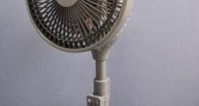 プラズマクラスター扇風機買取