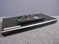 多摩市にてSONYのブルーレイレコーダー【BDZ-EW500】を出張買取いたしました。