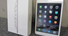 Apple iPad mini 2 Wi-Fiモデル 32GB ME280JA