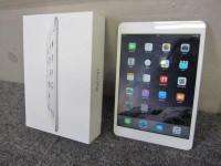 Apple iPad mini 2 Wi-Fiモデル 32GB ME280JA