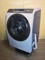 出張買取 ドラ洗 NA-VX7500