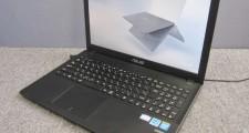 ASUS X551M Win8Celeron N2815