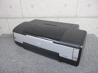 出張買取 プリンタPM-G4500
