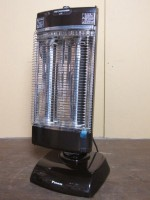 未使用 ダイキン セラムヒート 遠赤外線暖房機 ERFT11PS