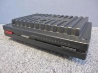 BOSE ボーズ 小型ステレオパワーアンプ 1705