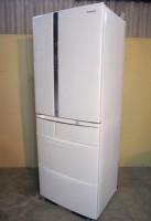 6ドア冷凍冷蔵庫買取