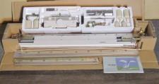 ブラザー ゴム編み機 KR-890