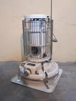 アラジン ブルーフレーム 石油ストーブ BF3905 11年製