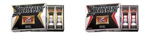 SRIXON『Z-STAR』『Z-STAR XV』買取