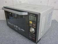 パナソニック エレック オーブンレンジ NE-M266-H 14年製 5000