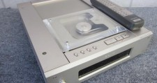 SONY ソニー CDプレーヤー CDP-X3000 リモコン付
