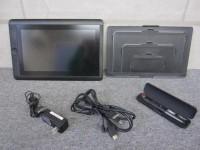 Wacom ワコム Cintiq 13HD DTK-1300 液晶ペンタブレット