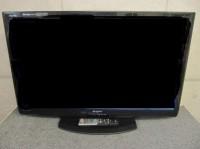 SHARP LED AQUOS 40型液晶テレビ LC-40V5 11年製