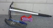 グリベル モンブラン AIR TECH CE0123 ピッケル 2本セット