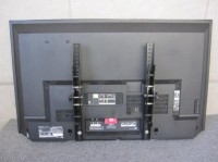 SONY BRAVIA 40V型液晶テレビ KDL-40W600B 14年製 壁掛け