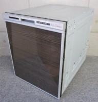 パナソニック ビルトイン食洗機 NP-45RD6SAA