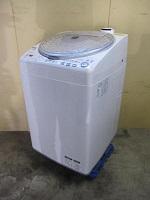 出張買取 洗濯機 ES-TX810