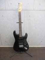 Fender JAPAN フェンダー ストラトキャスター ジャンク