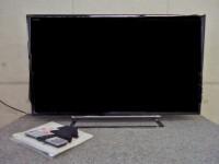 東芝 REGZA レグザ 43型液晶テレビ 43J10X 15年製