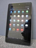 ASUS Nexus7 32GB 2012 ME370TG Wi-Fi+3G SIMフリー