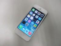 iPhone5買取