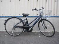 電動アシスト自転車買取